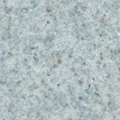 Линолеум полу-коммерческий БК 6 м